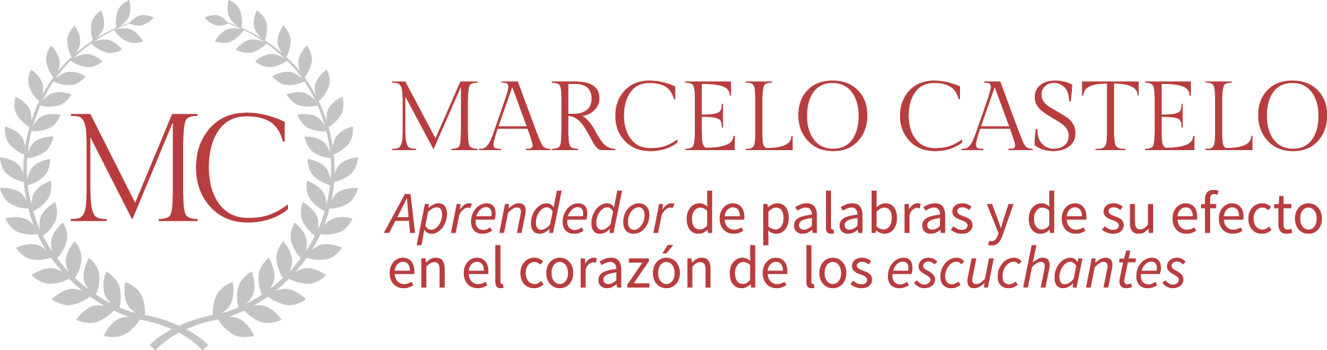 Marcelo Castelo